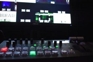 Libra Show Systems Video Services Toronto