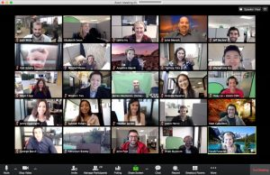 Libra Show Sytems Webcasting and Hybrid Meetings