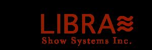 Libra Show Systems Logo