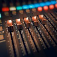live sound page image 1