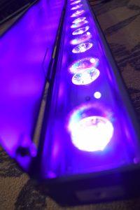 Libra Lighting