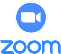 Zoom Professional